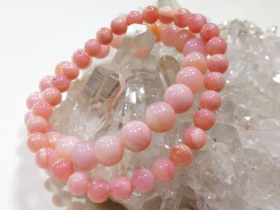pink_opal1_20141001150051add