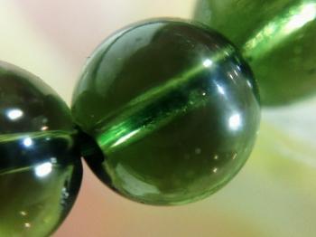moldavite2