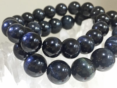 blue_tiger_eye2