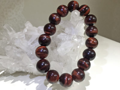 red_tiger_eye1
