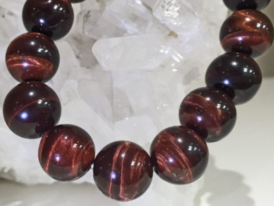 red_tiger_eye2