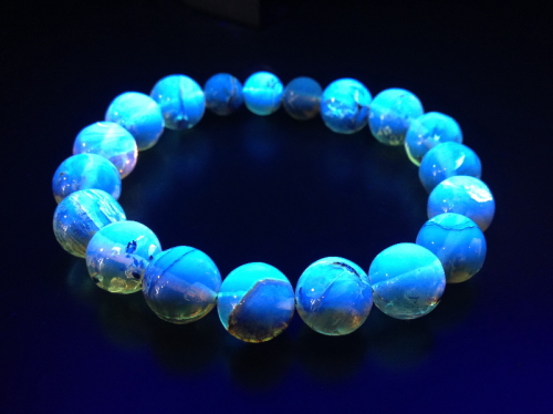 blue_amber7.jpg